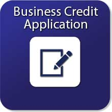business credit application